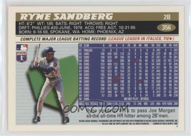 Ryne-Sandberg.jpg?id=8db58214-c991-4a22-aea6-88e0301a3054&size=original&side=back&.jpg