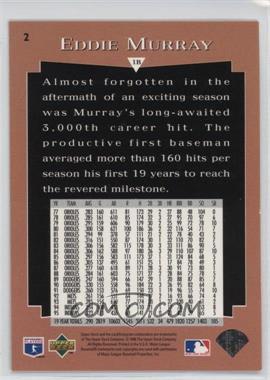 Eddie-Murray.jpg?id=d5c2c576-7447-462c-9daf-9781ca73a9ba&size=original&side=back&.jpg
