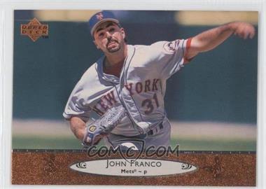 John-Franco.jpg?id=84030be3-7fab-4ed6-8cfd-8d8d703317f8&size=original&side=front&.jpg