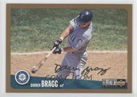 Darren Bragg