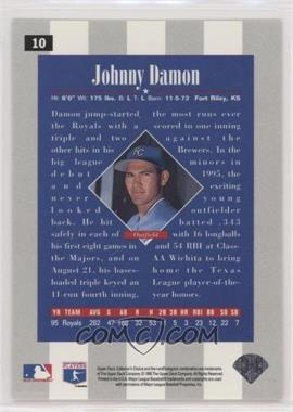 Johnny-Damon.jpg?id=c05fb688-0514-4042-b766-5174a41fd64c&size=original&side=back&.jpg
