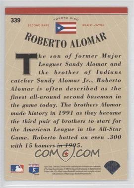 Roberto-Alomar.jpg?id=3a4dbd92-8a2b-485d-a52a-15645db7950a&size=original&side=back&.jpg