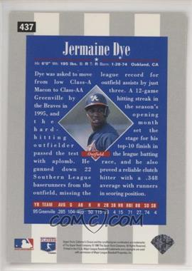 Jermaine-Dye.jpg?id=ffc6a62e-53e9-42f9-aec0-eea761bbe769&size=original&side=back&.jpg