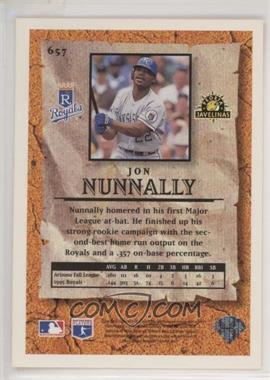 Jon-Nunnally.jpg?id=07403ae6-6827-421e-a7a2-00f1e864870f&size=original&side=back&.jpg