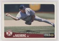 Tim Naehring