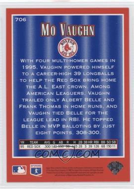 Mo-Vaughn.jpg?id=91fe99b9-783c-40a3-86fb-850f2d8b8de6&size=original&side=back&.jpg