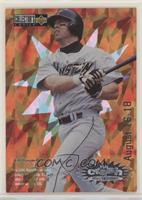 Jeff Bagwell (August 16-18)