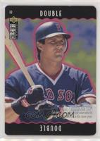 Jose Canseco (Double)