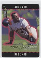 Cecil Fielder (Home Run)