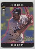 Eddie Murray (Groundout)