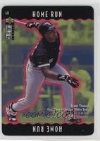 Frank Thomas (Home Run)