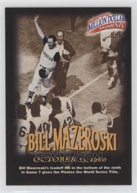 Bill-Mazeroski.jpg?id=340da515-b72a-476b-8bb9-c0ea417dd7c4&size=original&side=front&.jpg