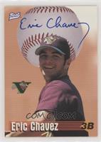 Eric Chavez /250