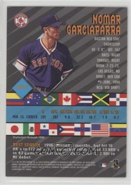 Nomar-Garciaparra.jpg?id=e0c52189-3452-4e73-b0d3-ed159e76e8dd&size=original&side=back&.jpg