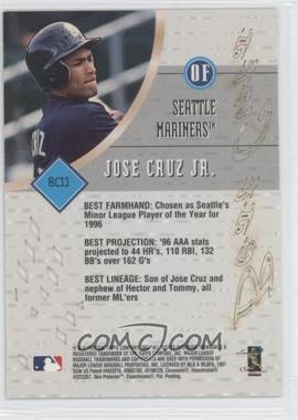 Jose-Cruz-Jr.jpg?id=4492f680-9172-431b-8bdc-9eb07a26aaf3&size=original&side=back&.jpg