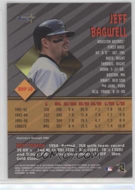 Jeff-Bagwell.jpg?id=6776b942-60bf-416f-9a88-96222a2c92aa&size=original&side=back&.jpg