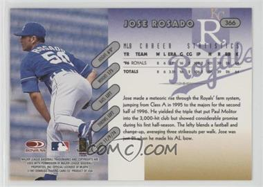 Jose-Rosado.jpg?id=25cf2cfb-bd3f-48d6-90a8-20c9cbc5b247&size=original&side=back&.jpg