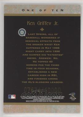 Ken-Griffey-Jr.jpg?id=97e8ef7c-b2bf-4ab5-bbf5-03807f8d9d8f&size=original&side=back&.jpg