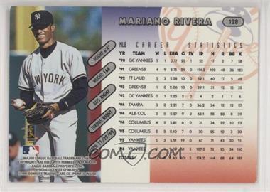 Mariano-Rivera.jpg?id=86c869de-d89a-4d3f-b94a-e98281ae287f&size=original&side=back&.jpg