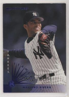 Mariano-Rivera.jpg?id=86c869de-d89a-4d3f-b94a-e98281ae287f&size=original&side=front&.jpg
