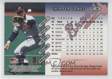 Chipper-Jones.jpg?id=95b807b2-e309-4f69-a28b-d14822aea487&size=original&side=back&.jpg