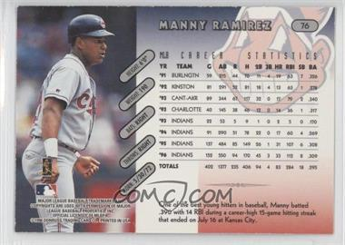Manny-Ramirez.jpg?id=626fa641-6ce4-4943-913d-eb394d4bbaca&size=original&side=back&.jpg