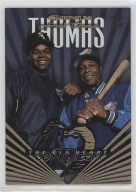 Frank-Thomas-Rod-Carew.jpg?id=9c793210-1b43-4896-a9c3-8cd522d1861b&size=original&side=front.jpg