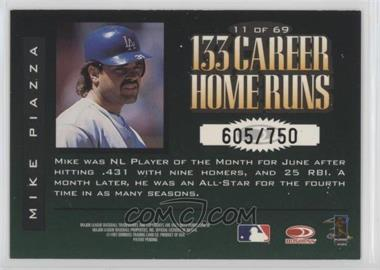 Mike-Piazza.jpg?id=e6825c38-b70e-48cd-a817-ccc7c0c35236&size=original&side=back&.jpg