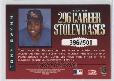 Tony-Gwynn.jpg?id=3f90f3b9-0a2a-4a64-8f74-12240fe090c7&size=original&side=back&.jpg