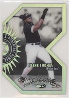 Frank Thomas #/3,000
