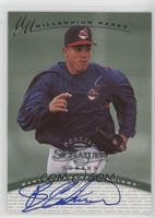 Bartolo Colon /1000