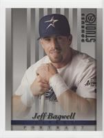 Jeff Bagwell [Noted]