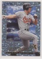 Brady Anderson #/99