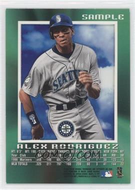 Alex-Rodriguez.jpg?id=b7798c4e-38af-4bcd-ab06-51cc192acbbf&size=original&side=back&.jpg