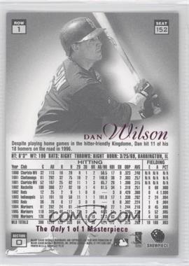 Dan-Wilson.jpg?id=5fd7fa58-3c36-4233-9439-0b0735b97d27&size=original&side=back&.jpg