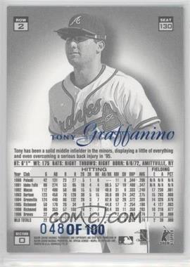 Tony-Graffanino.jpg?id=ccd0403e-1243-48dc-971c-93d7de8a8541&size=original&side=back&.jpg