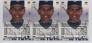 Alex-Rodriguez-(uncut-panel).jpg?id=f2d15630-bee8-4805-bc6e-8246e5c625b1&size=original&side=back&.jpg