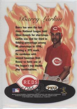 Barry-Larkin.jpg?id=2e95c20b-2faf-47d5-bb32-05130a6d7201&size=original&side=back&.jpg
