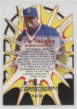 Mo-Vaughn.jpg?id=c20ff6b7-9ea5-4be2-a2c6-942955511ea7&size=original&side=back&.jpg
