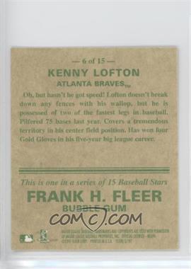 Kenny-Lofton.jpg?id=a066ba79-8289-45fe-9806-185a8dc833dd&size=original&side=back&.jpg