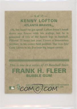 Kenny-Lofton.jpg?id=d6dbcdcd-b196-4e6c-8026-781d62774241&size=original&side=back&.jpg
