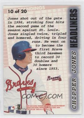 Chipper-Jones.jpg?id=4acdc48a-6cdd-4a20-b2c8-8dc8794ef5c7&size=original&side=back&.jpg