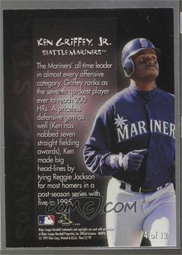 Ken-Griffey-Jr.jpg?id=5a752101-0e23-4d6c-bd15-b62e84e19198&size=original&side=back&.jpg