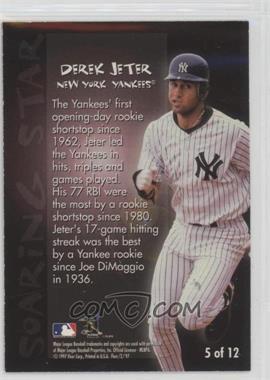 Derek-Jeter.jpg?id=1edb1347-f119-44c7-9a69-b1ca42da6835&size=original&side=back&.jpg