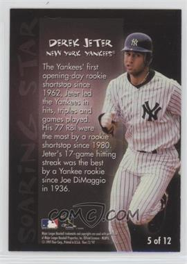 Derek-Jeter.jpg?id=3e9d9f5a-032c-4fa2-ad42-97b32883d830&size=original&side=back&.jpg