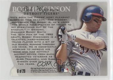 Bobby-Higginson.jpg?id=153abe43-08b2-4119-8b95-8401f75c9a71&size=original&side=back&.jpg