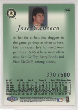 Jose-Canseco.jpg?id=96447aac-f6bd-4584-ae90-7681b22cf1c4&size=original&side=back&.jpg