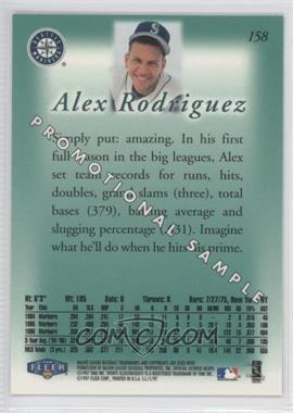 Alex-Rodriguez-(Promo).jpg?id=e84e5ea0-bdd0-4a4c-b2cd-9700e97fddb7&size=original&side=back&.jpg