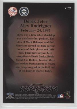 Derek-Jeter-Alex-Rodriguez.jpg?id=a10d1a5c-87d7-4766-92a7-cc1b20af58ea&size=original&side=back&.jpg