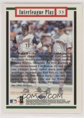 Cal-Ripken-Jr-Chipper-Jones.jpg?id=d60d1b6f-7e82-495a-958c-8714f9461652&size=original&side=back&.jpg